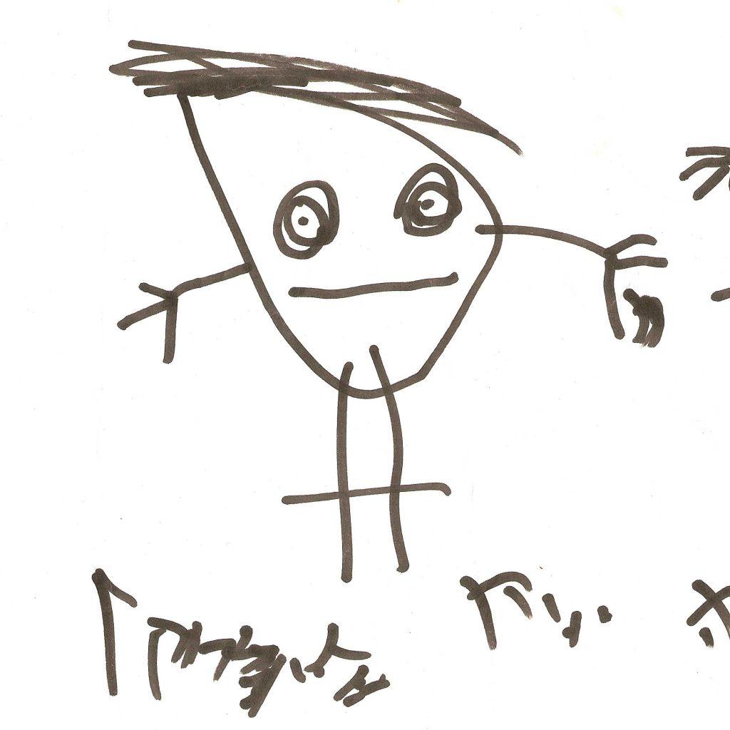 tasarim-takarim-bros-01