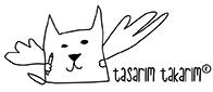 tasarim takarim designed by kids