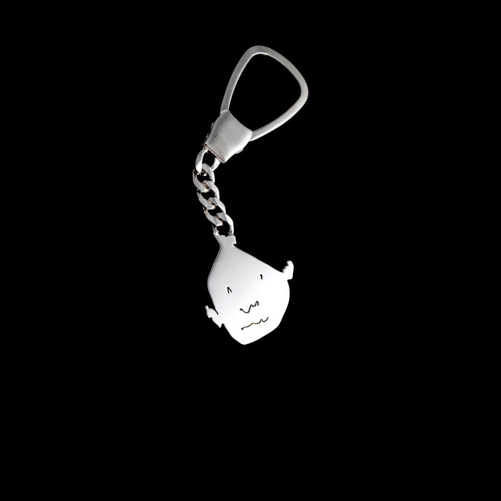 anahtarlık / keychain