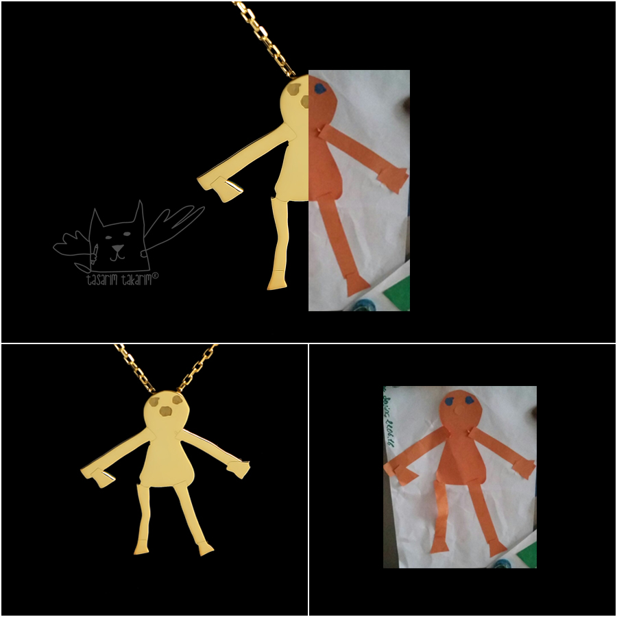 kolye / necklace postlar_sonay