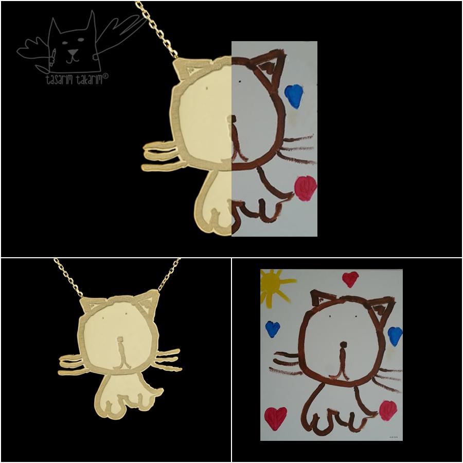 kolye / necklace sm_suppa